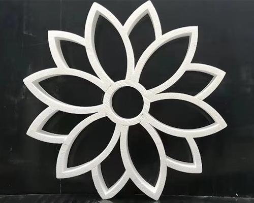 eps装饰构件