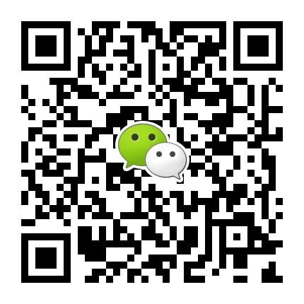 李经理微信.jpg